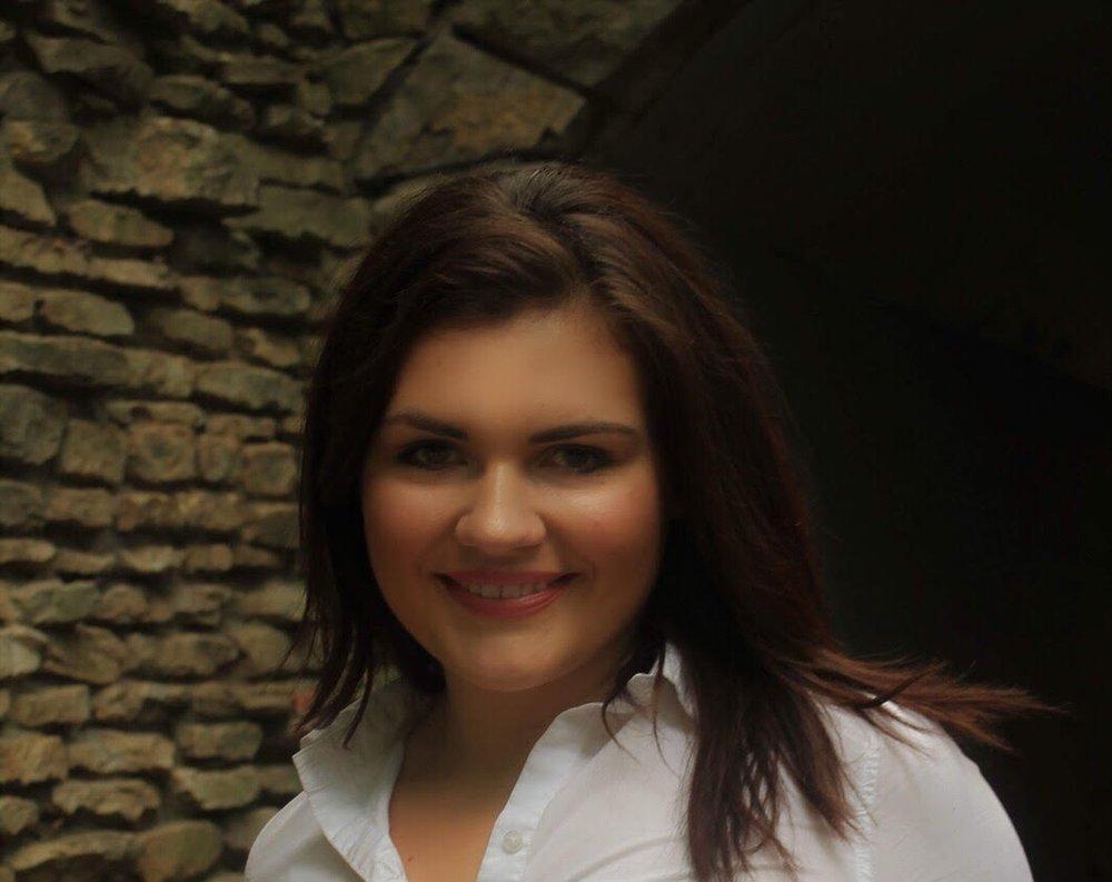 Katherine Quaas