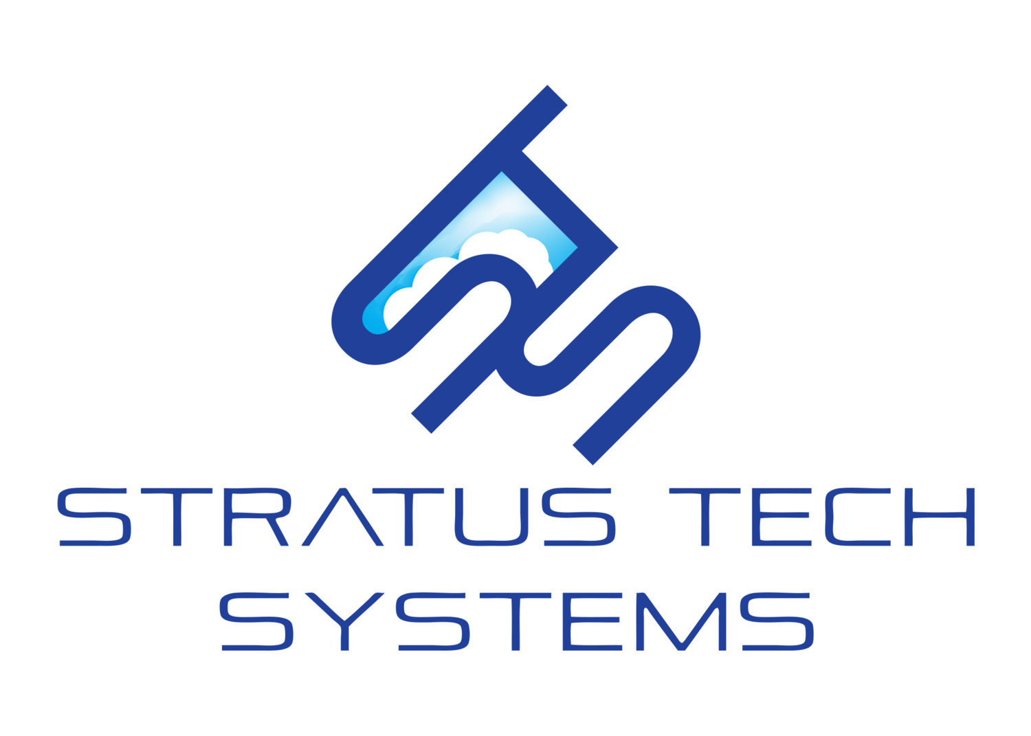 Stratus Tech Systems, LLC