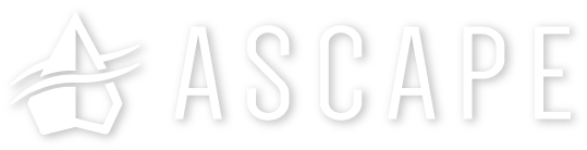 Ascape Audio