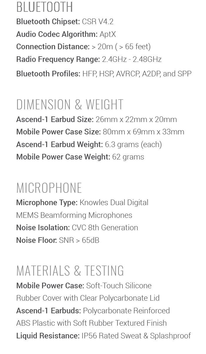 TechSpec-2-Wmdpi.png