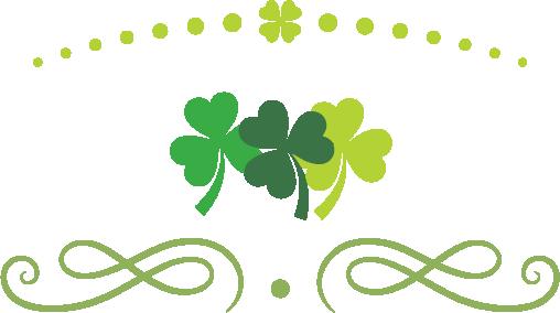 St Patrick's assets@2x.png
