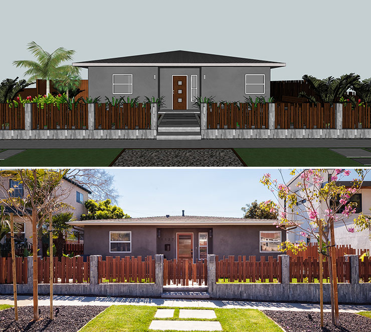 Landscape-Design-Plans-San-Diego-2.jpg