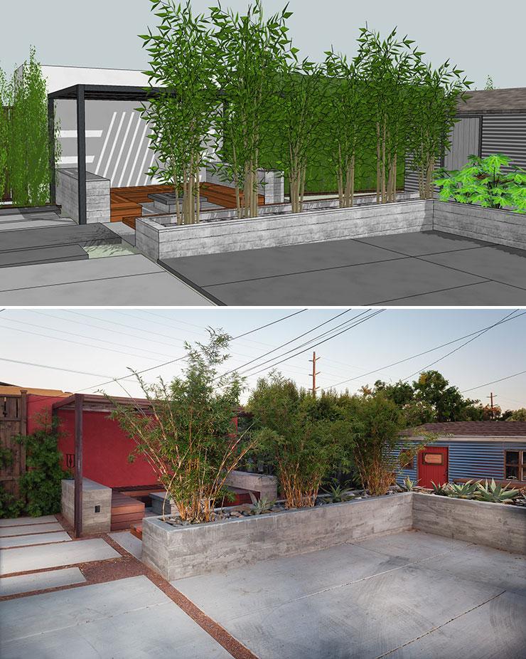 Landscape-Design-Plans-San-Diego-4.jpg