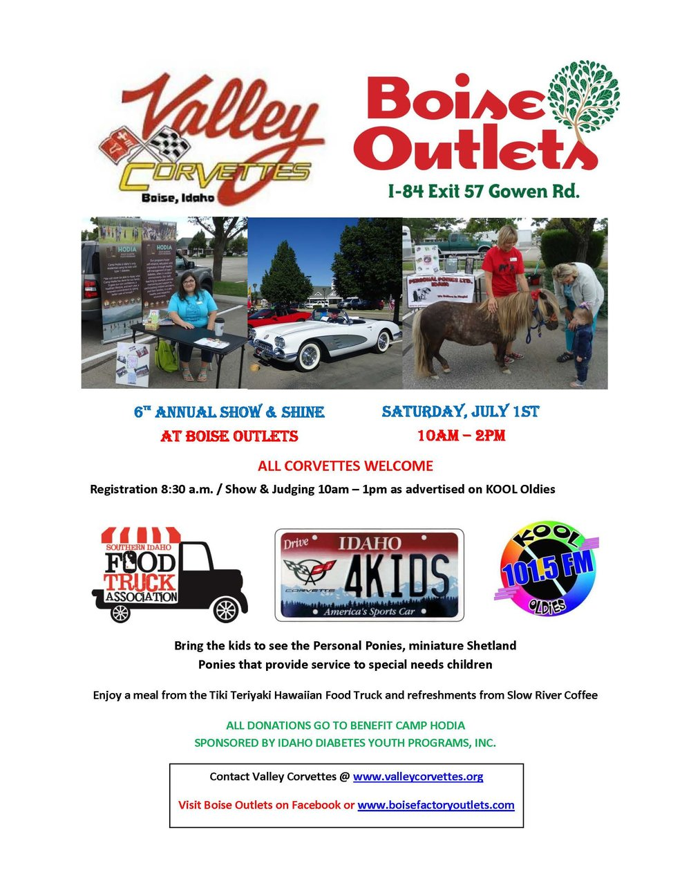 2017 Valley Corvettes Show  Shine Flyer RevisedFinalV (002).jpg