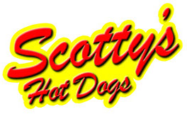 Scotty's Hot Dogs Logo.jpg