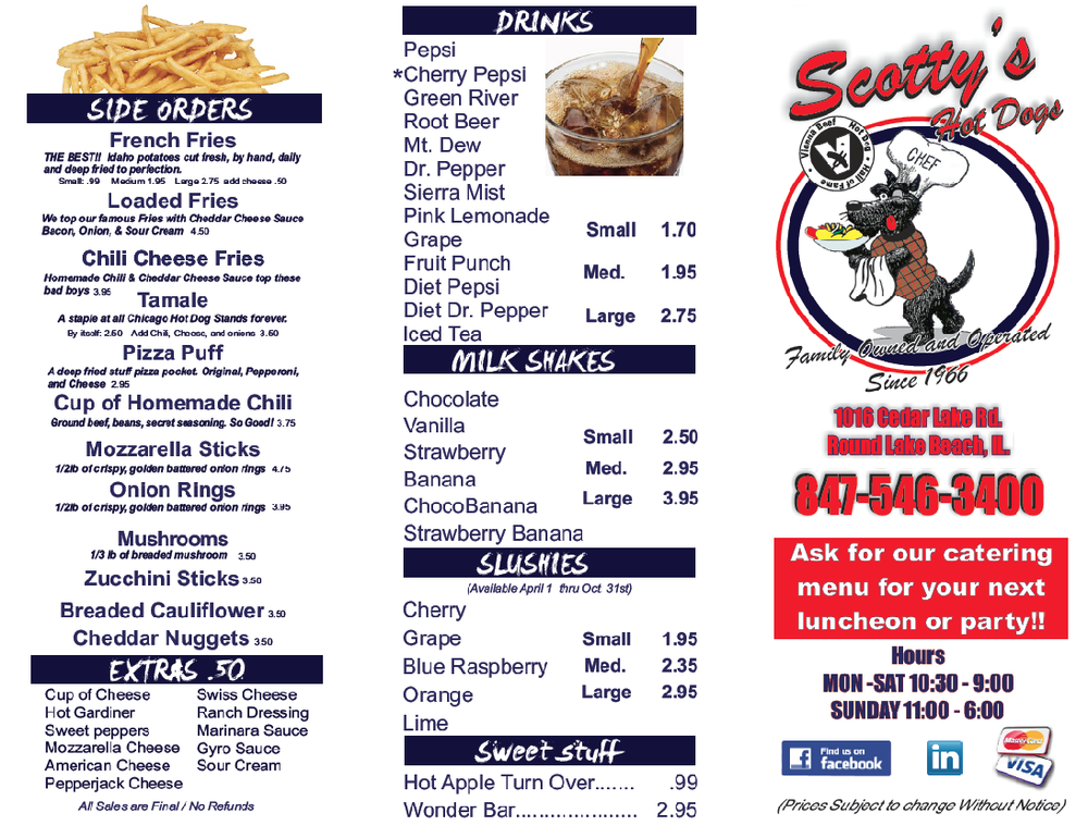 Scotty Menu Page 1.png