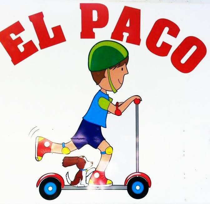 El Paco Logo.jpg