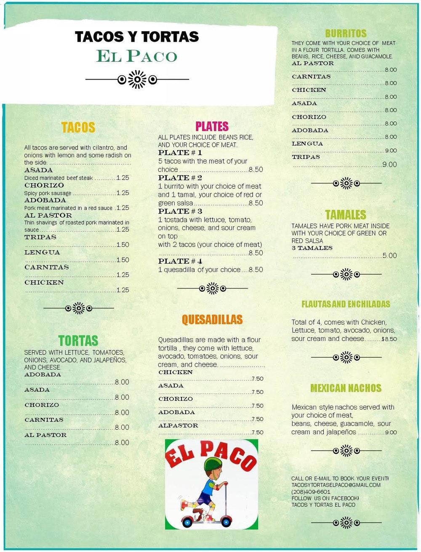 Tacos Y Tortas Menu.jpg