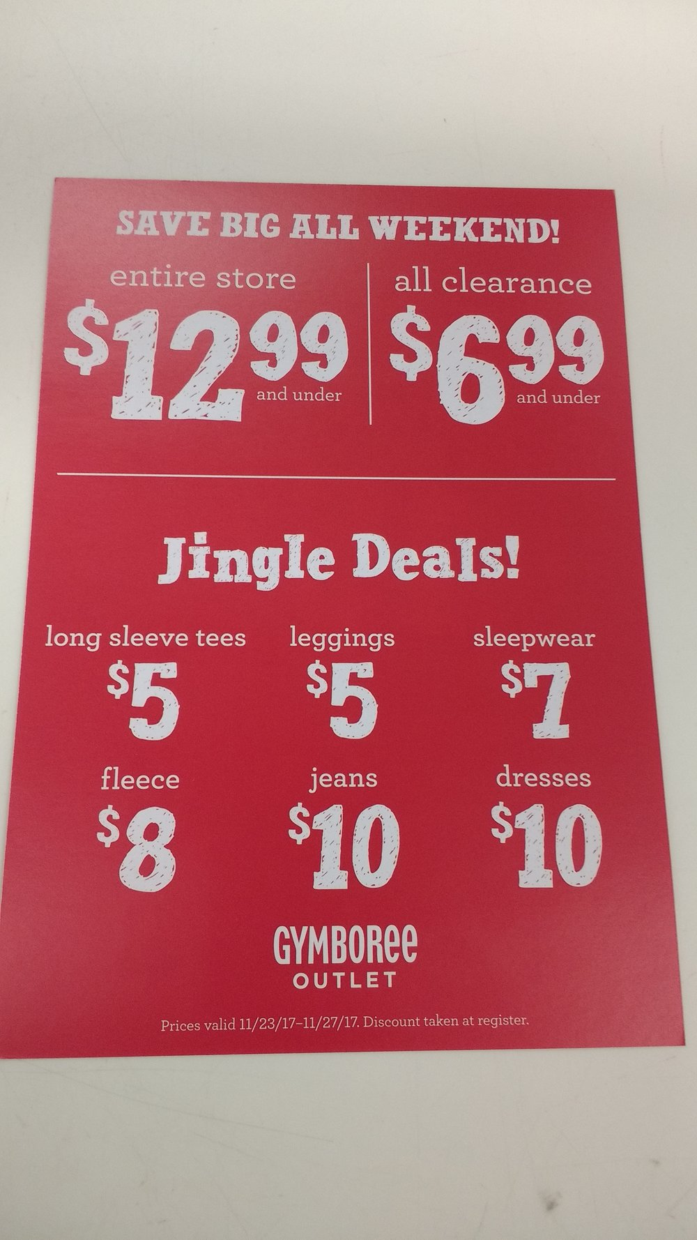 Gymboree Black Friday Sale.jpg