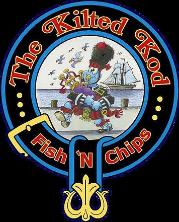 Kilted Kod Logo.png