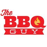 BBQ Guy Logo.jpg