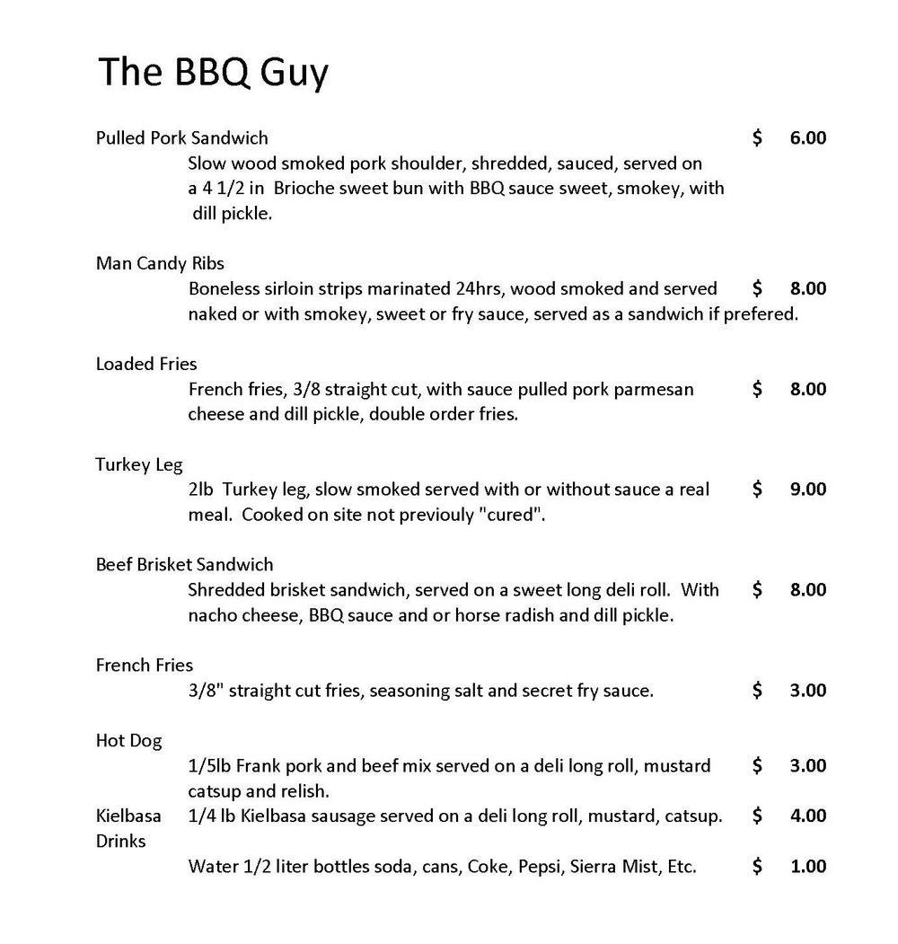 BBQ Guy Menu.jpg