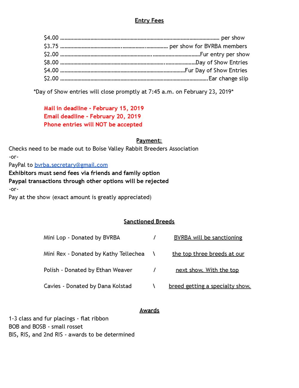 February 23rd BVRBA Catalog - Google Docs_Page_03.png