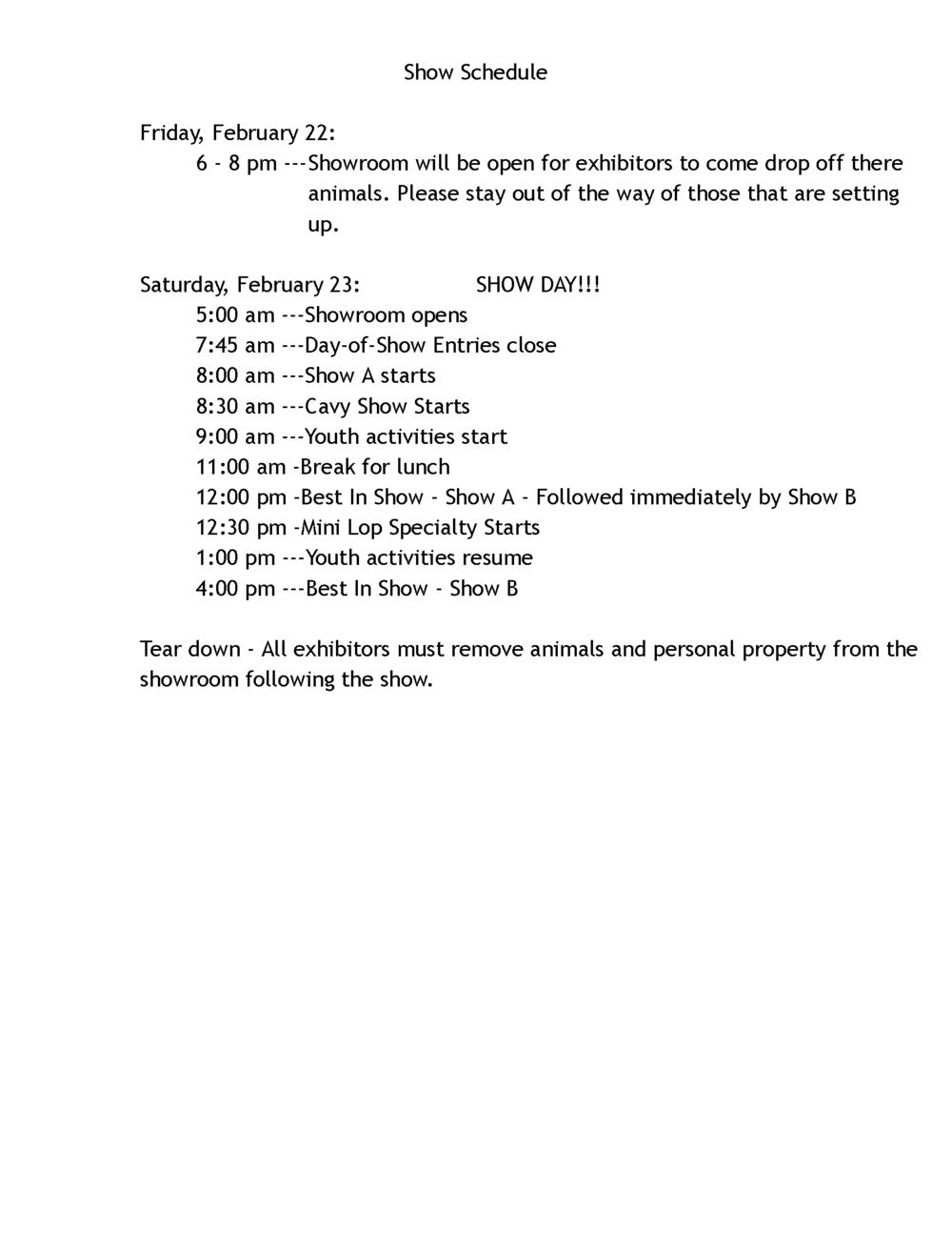 February 23rd BVRBA Catalog - Google Docs_Page_09.png