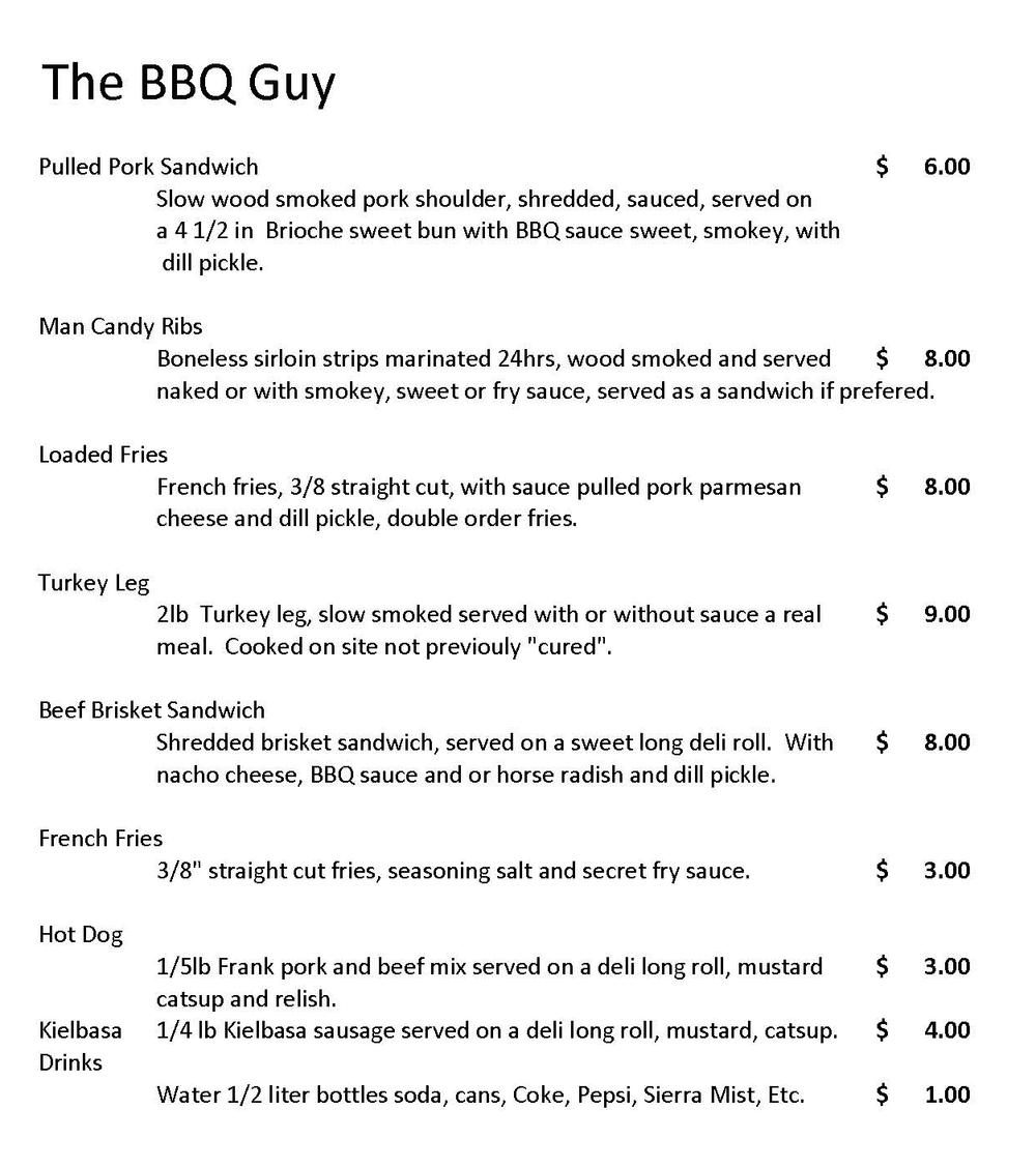BBQ Guy Menu REVISED.png