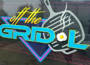 off the GRIDL Logo 300x217.jpg