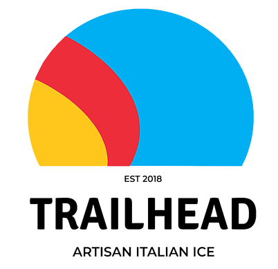 New Logo June 2018.png