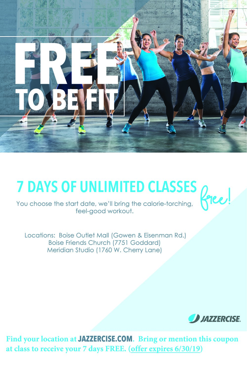 NewJazz.Customer_FreetobeFit_Poster_24x36 v2 Expires 6-30-19.jpg