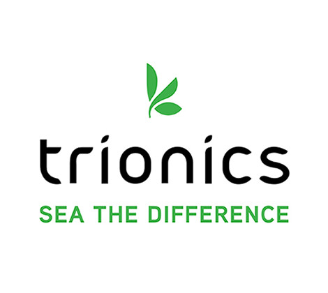 Ambassador for Trionics Haircare, superior products & superior results.