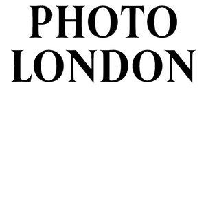 Photo London 2017
