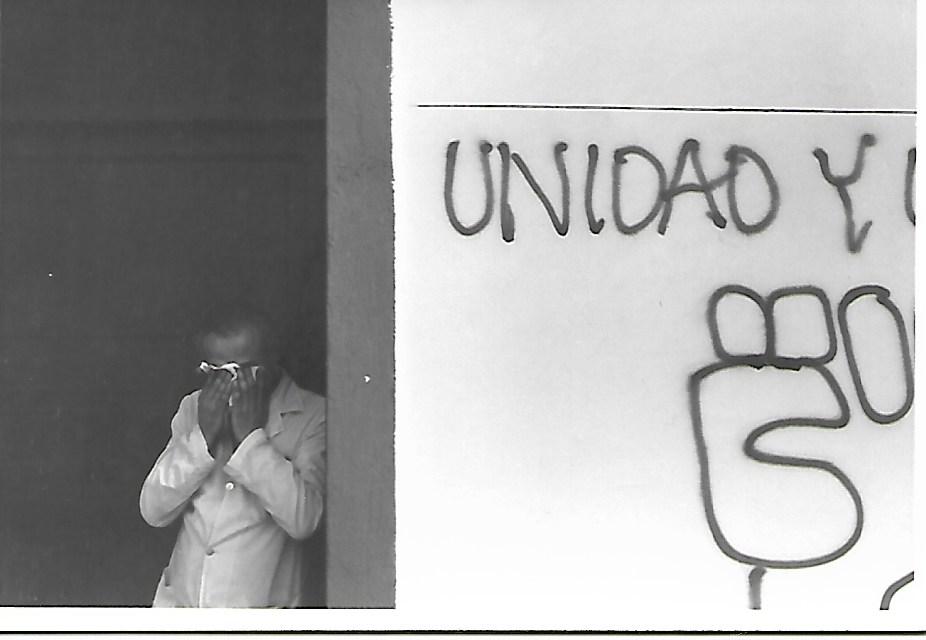 <span>Unidad</span>