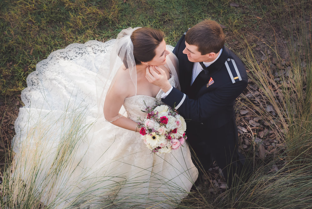 Bride and Groom-1022.jpg