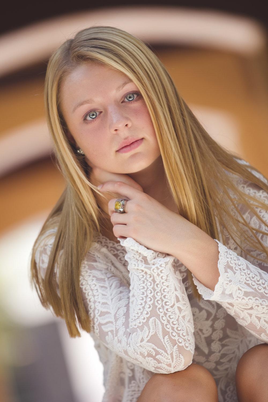 Brooke 1.jpg