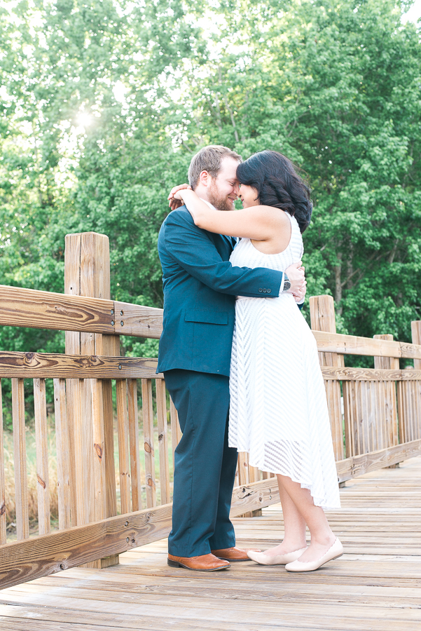 Engagement photos orlando wren-14.jpg