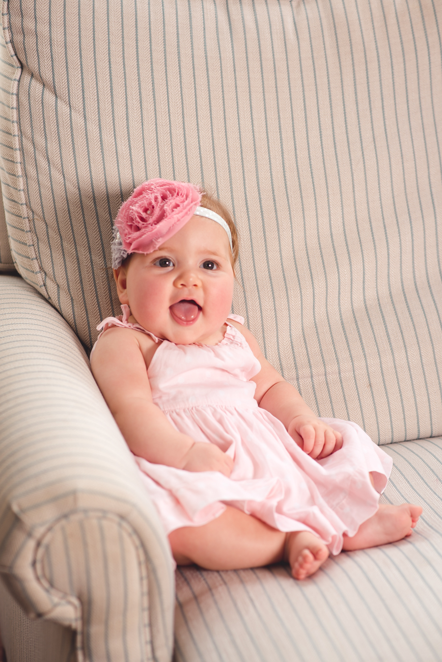 Orlando baby photographer lifestyle-4.jpg