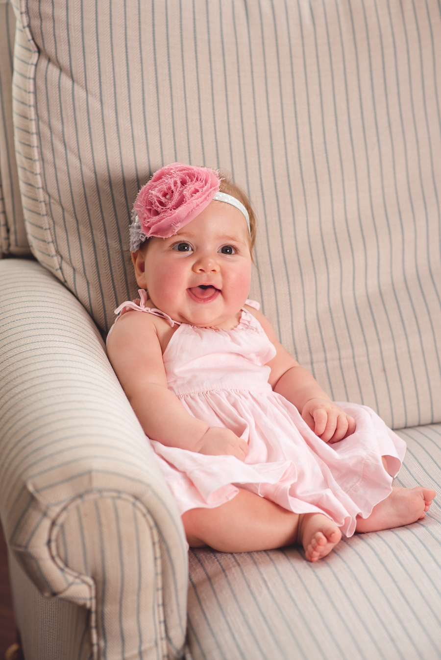 Orlando baby photographer lifestyle-5.jpg