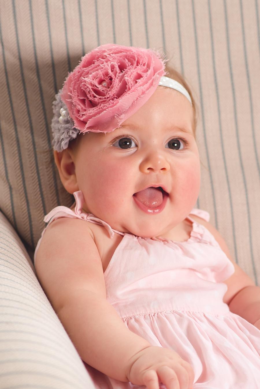 Orlando baby photographer lifestyle-7.jpg