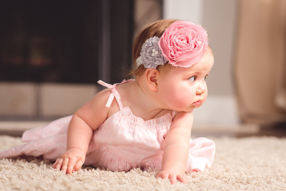 Orlando baby photographer lifestyle-9.jpg