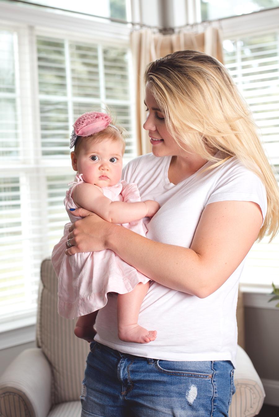 Orlando baby photographer lifestyle-12.jpg