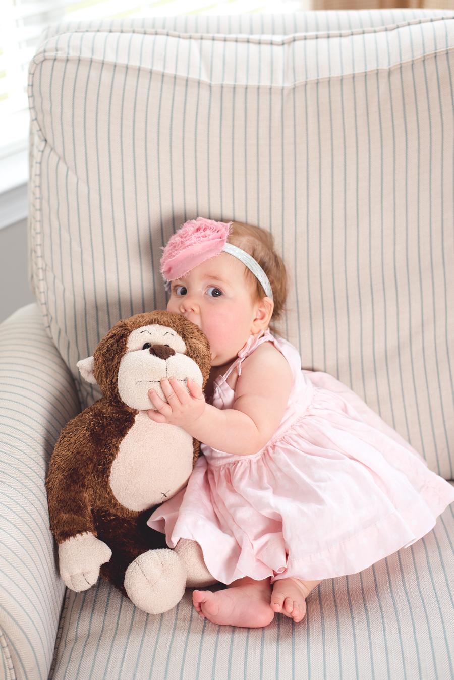 Orlando baby photographer lifestyle-16.jpg