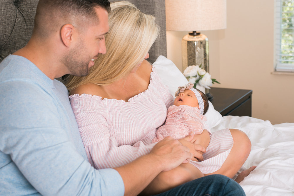 newborn lifestyle photography orlando-24.jpg