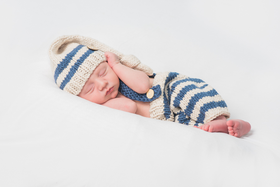 lifestyle newborn session orlando florida-3.jpg