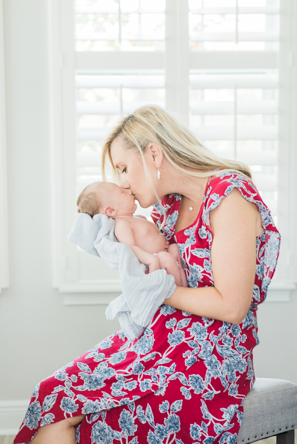 lifestyle newborn session orlando florida-9.jpg