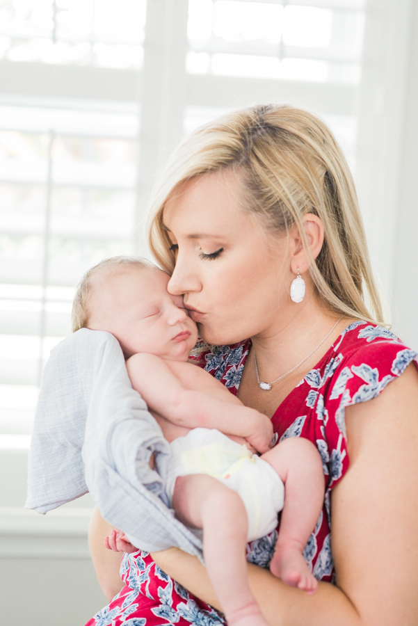 lifestyle newborn session orlando florida-12-3.jpg