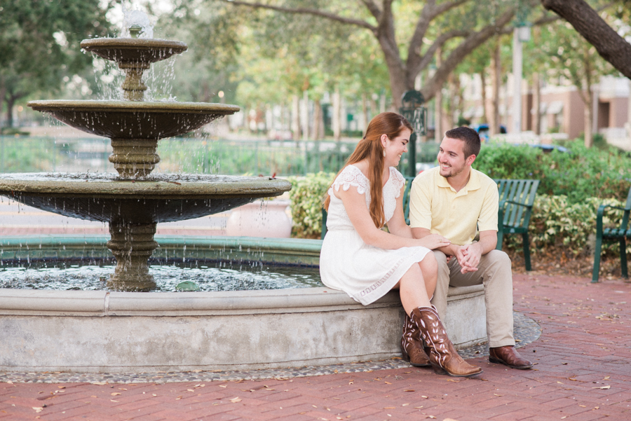 celebration florida engagement disney-4.jpg