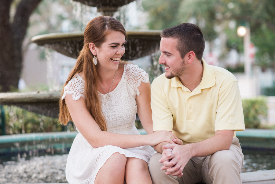 celebration florida engagement disney-5.jpg