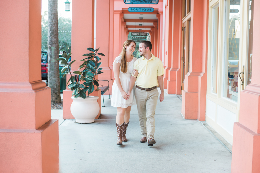 celebration florida engagement disney-7.jpg