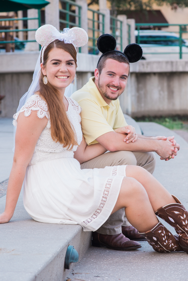 celebration florida engagement disney-8.jpg