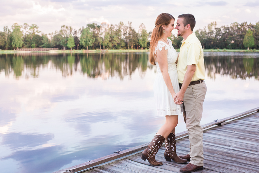 celebration florida engagement disney-12.jpg