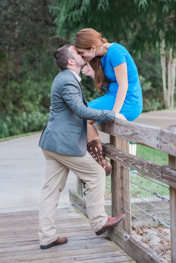celebration florida engagement disney-18.jpg