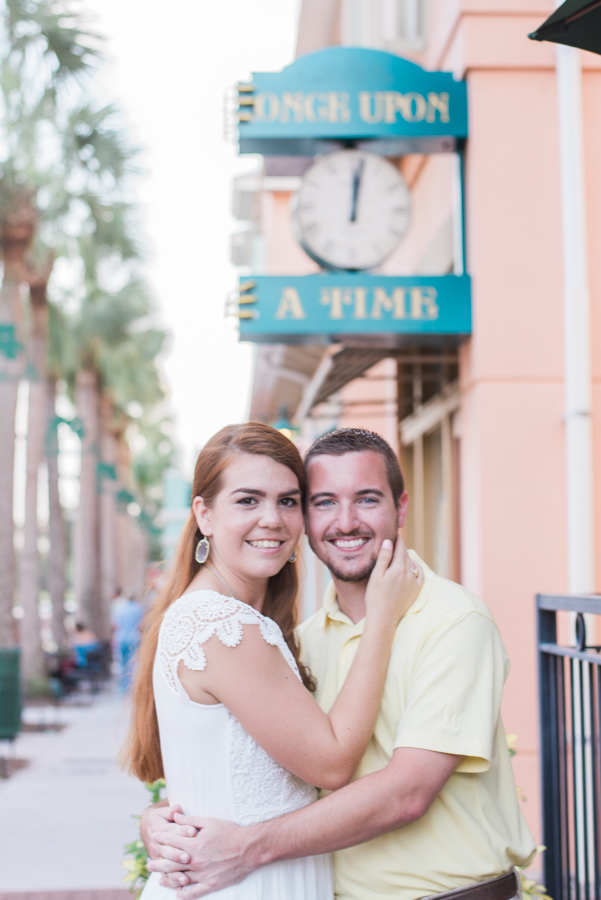 celebration florida engagement disney-3.jpg