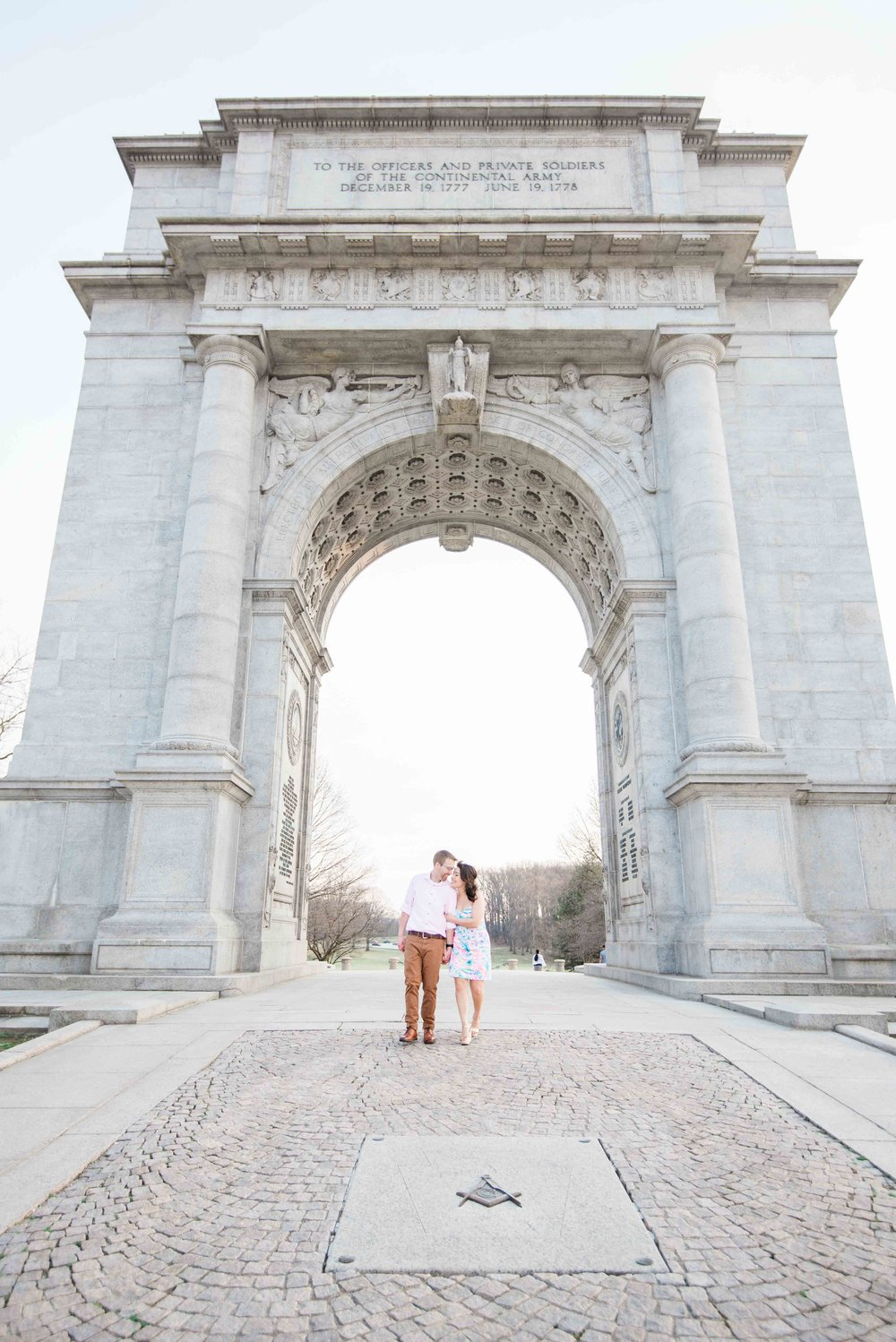 philadelphia engagement photographer-23.jpg