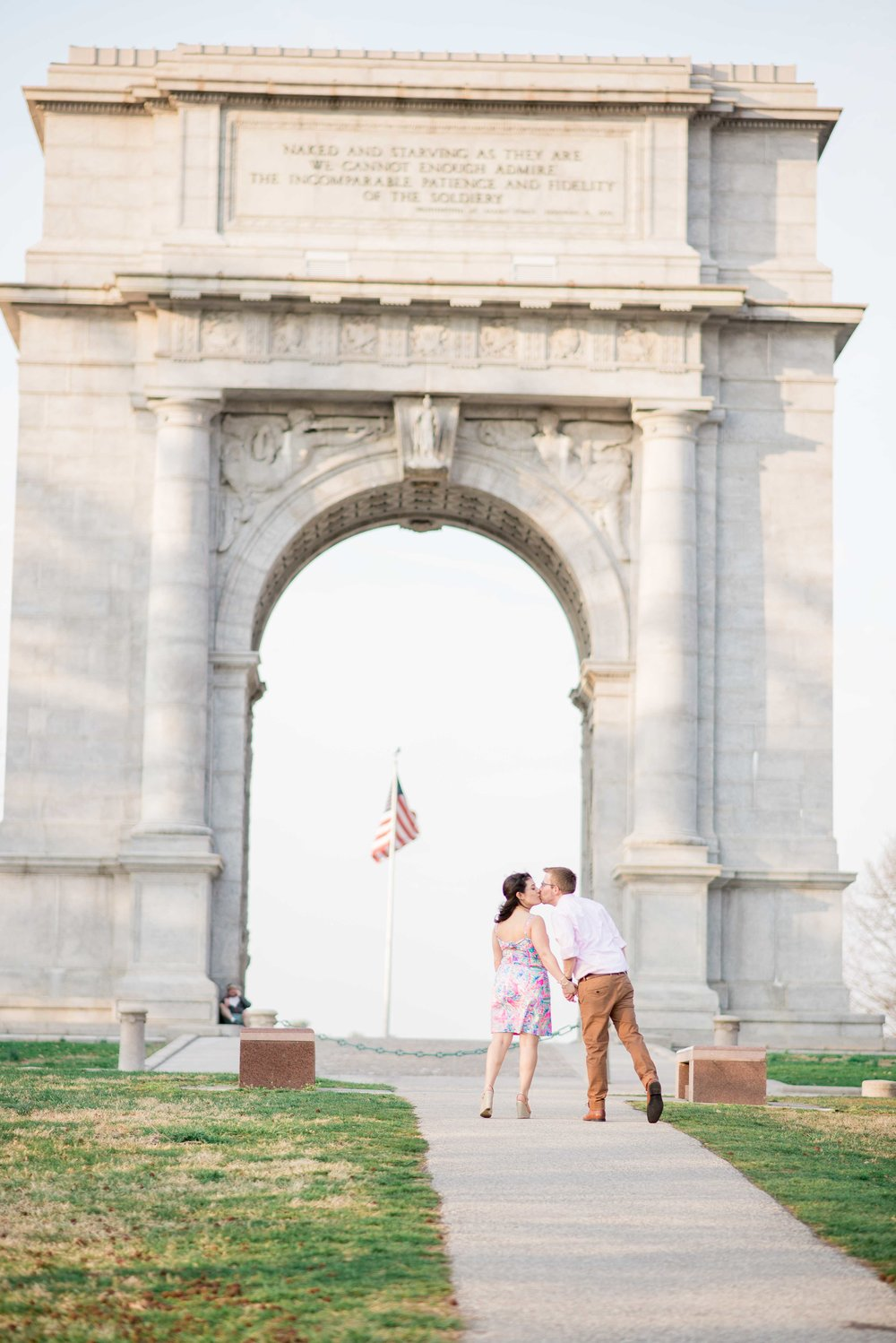 philadelphia engagement photographer-22.jpg