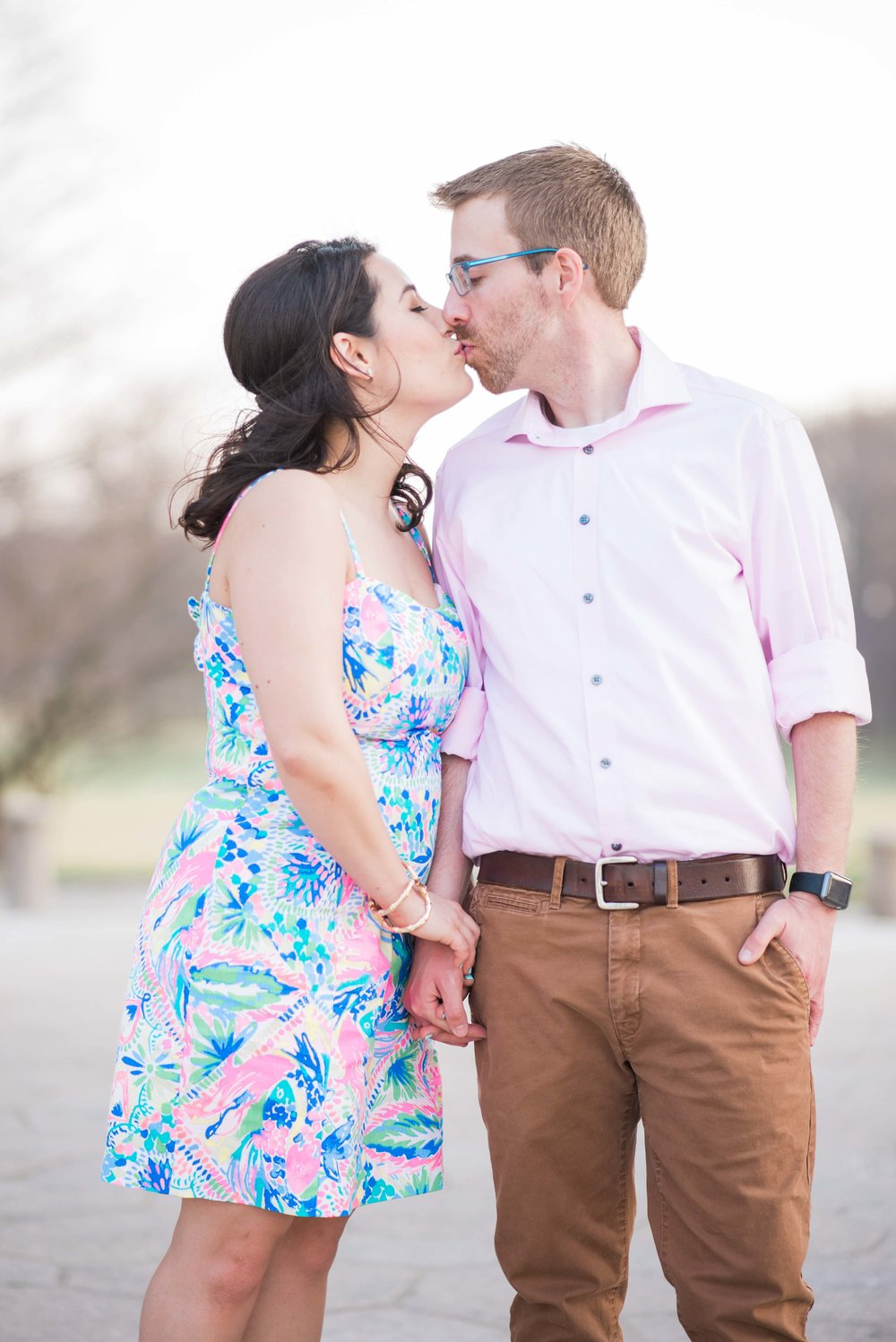 philadelphia engagement photographer-25.jpg