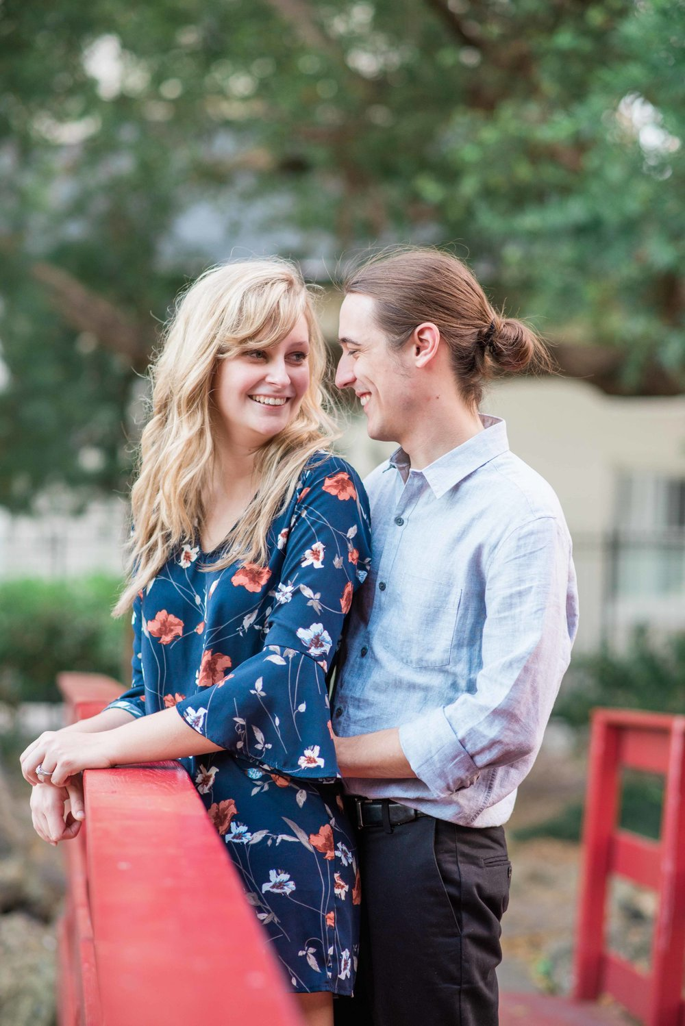 orlando engagement photography bensey-19.jpg