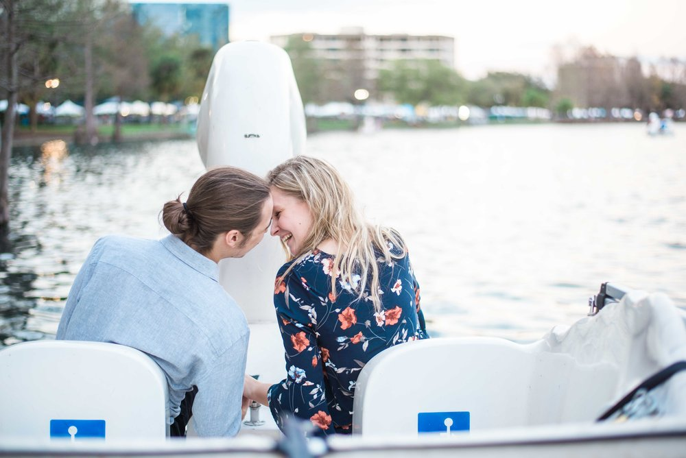 orlando engagement photography bensey-22.jpg